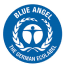 blue-angel-icon.png