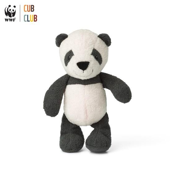 WWF Cub Club - Panu the Panda (18 cm)